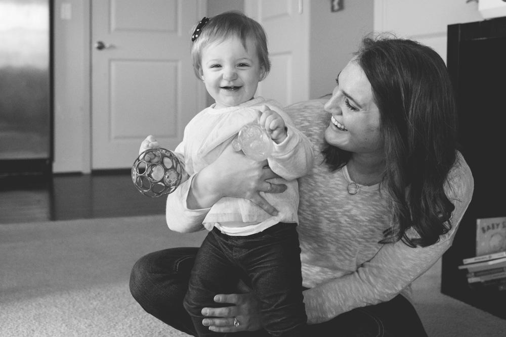 documentary family photography portland