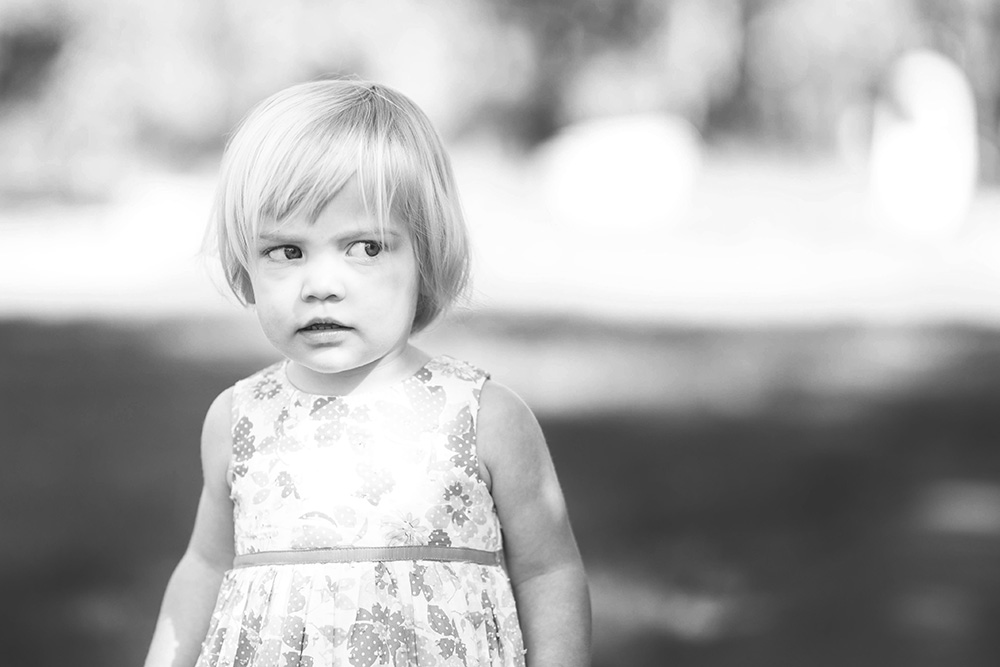 portland toddler photography