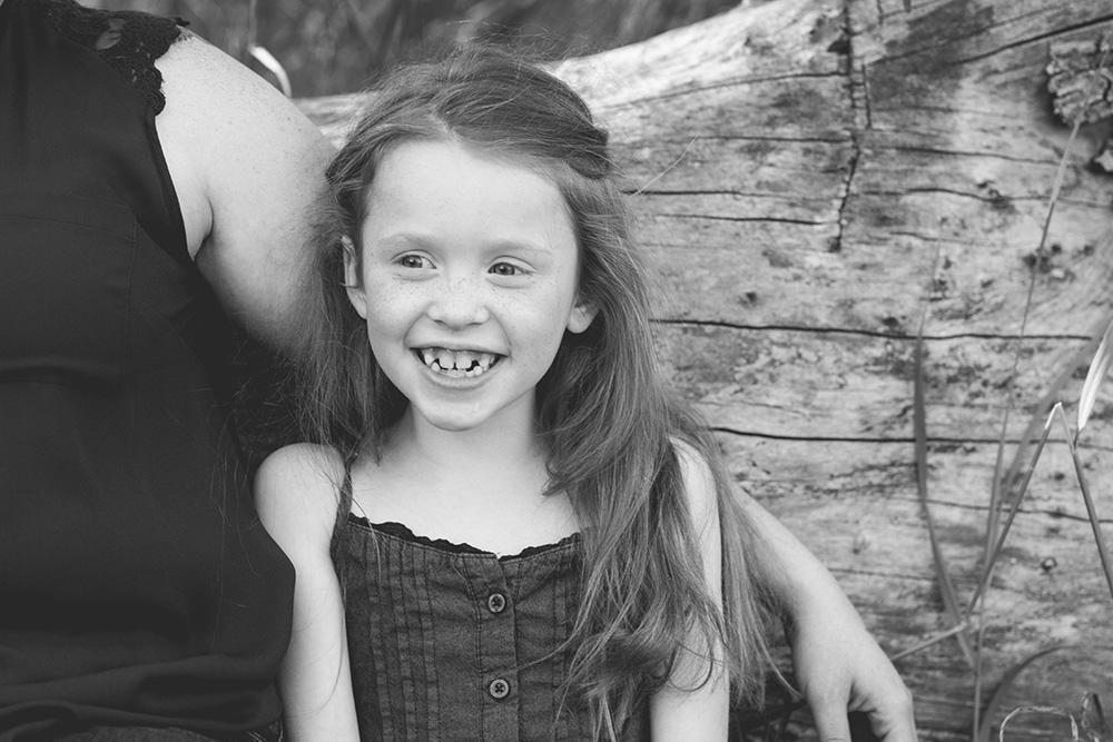 Portland family photography